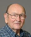 Bertram H. Raven